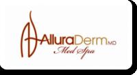 AlluraDerm MD Med Spa